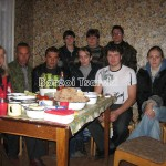 borisoglebsk-2006